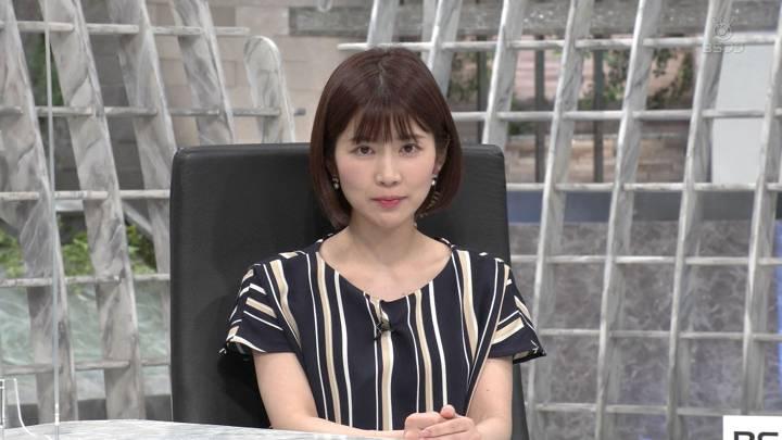 2020年05月27日竹内友佳の画像08枚目
