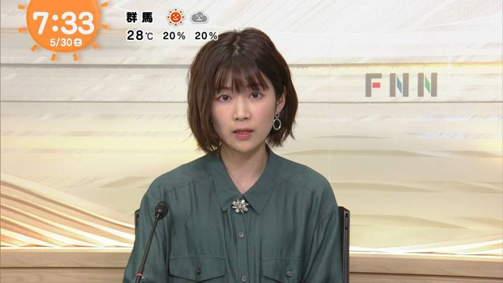 2020年05月30日竹内友佳の画像04枚目