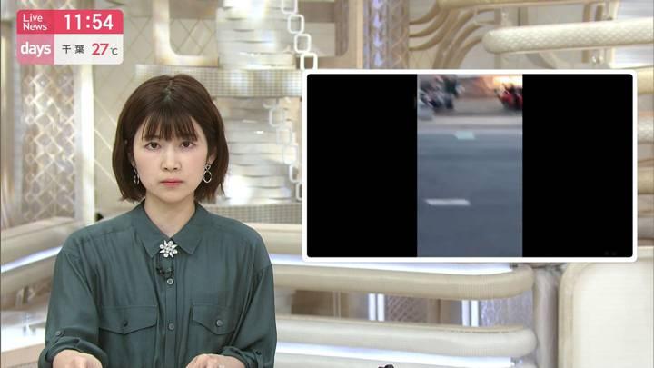2020年05月30日竹内友佳の画像10枚目