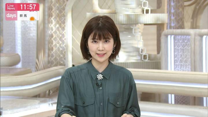 2020年05月30日竹内友佳の画像13枚目
