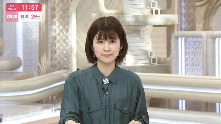 2020年05月30日竹内友佳の画像14枚目