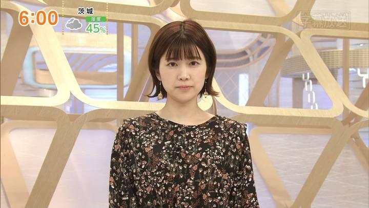 2020年05月31日竹内友佳の画像01枚目