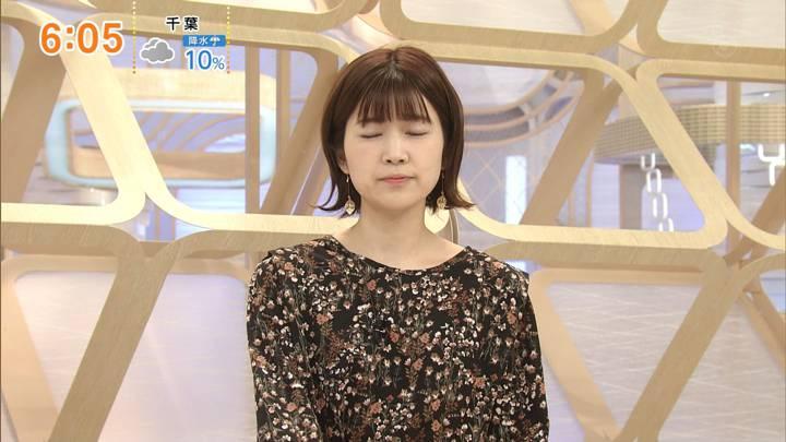 2020年05月31日竹内友佳の画像03枚目