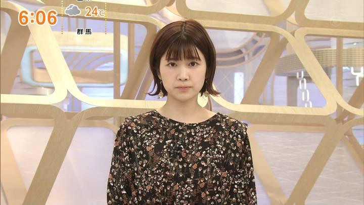 2020年05月31日竹内友佳の画像04枚目