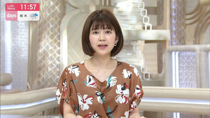 2020年06月06日竹内友佳の画像09枚目