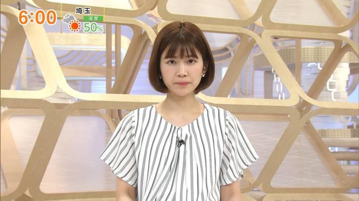 2020年06月07日竹内友佳の画像01枚目