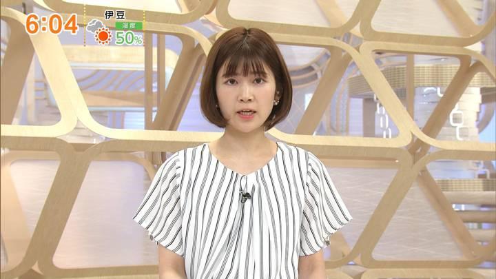 2020年06月07日竹内友佳の画像02枚目