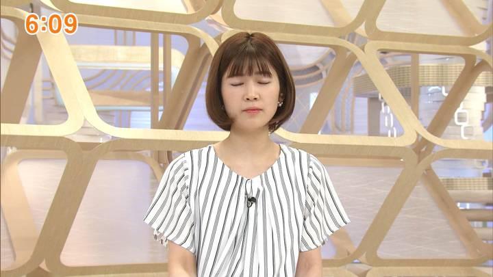 2020年06月07日竹内友佳の画像03枚目