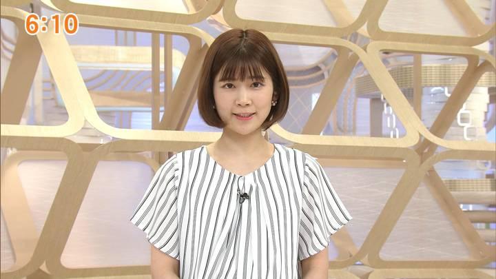 2020年06月07日竹内友佳の画像04枚目