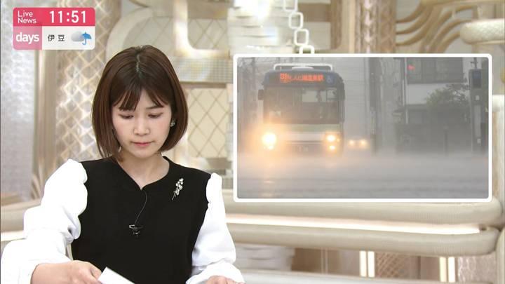 2020年06月13日竹内友佳の画像09枚目