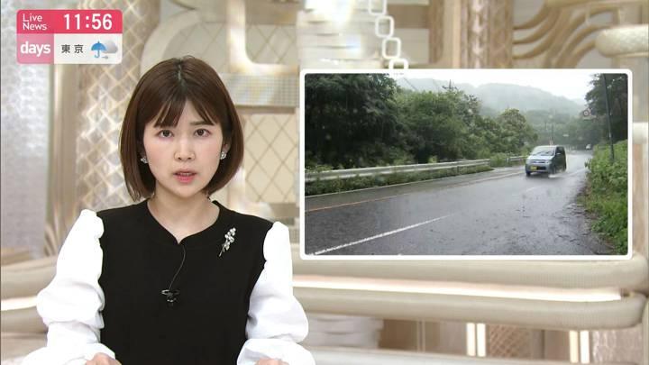 2020年06月13日竹内友佳の画像10枚目