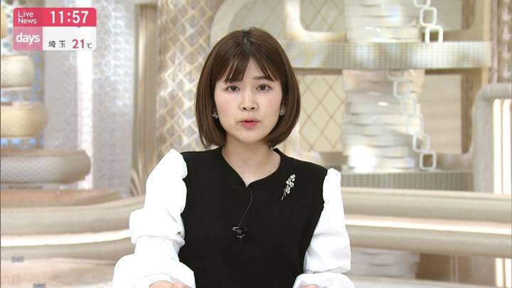 2020年06月13日竹内友佳の画像11枚目