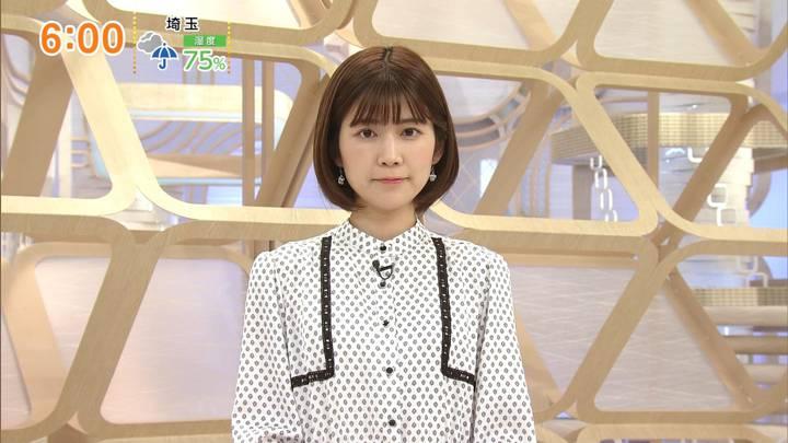 2020年06月14日竹内友佳の画像01枚目