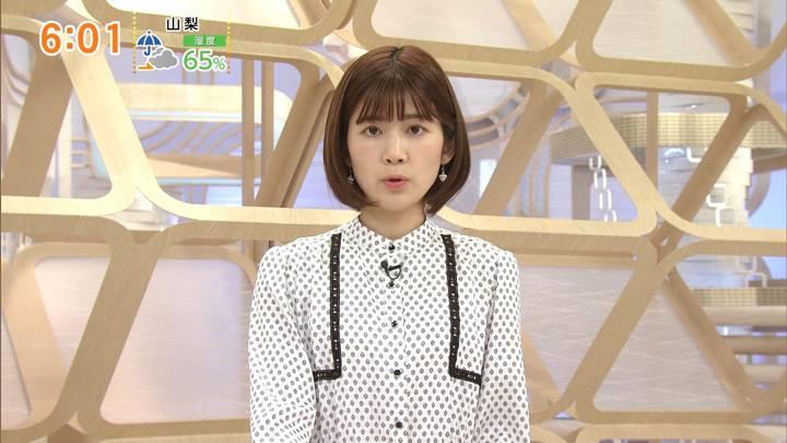 2020年06月14日竹内友佳の画像02枚目
