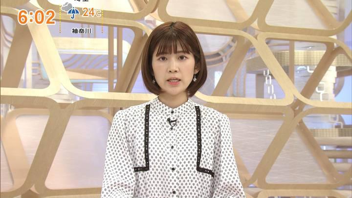 2020年06月14日竹内友佳の画像03枚目