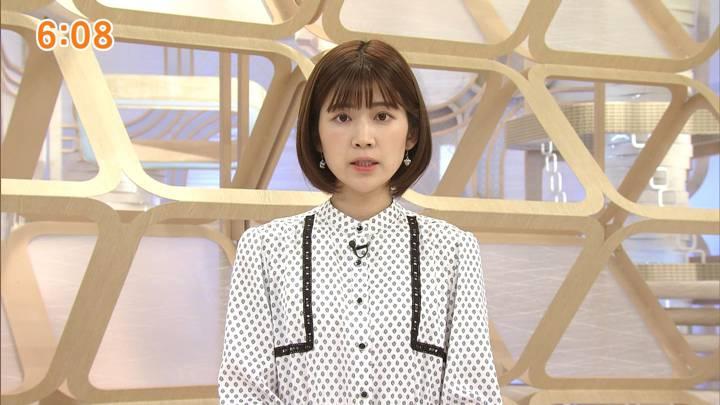 2020年06月14日竹内友佳の画像04枚目