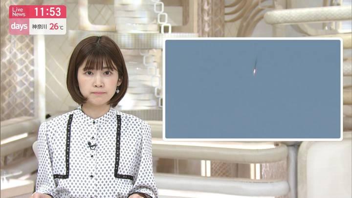 2020年06月14日竹内友佳の画像09枚目