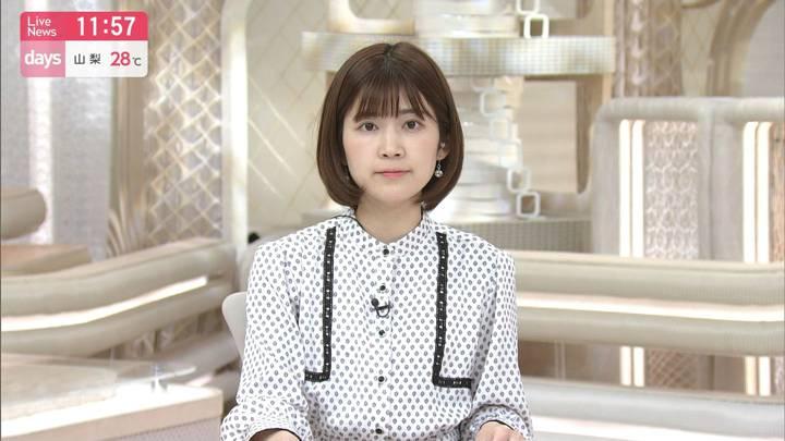 2020年06月14日竹内友佳の画像11枚目