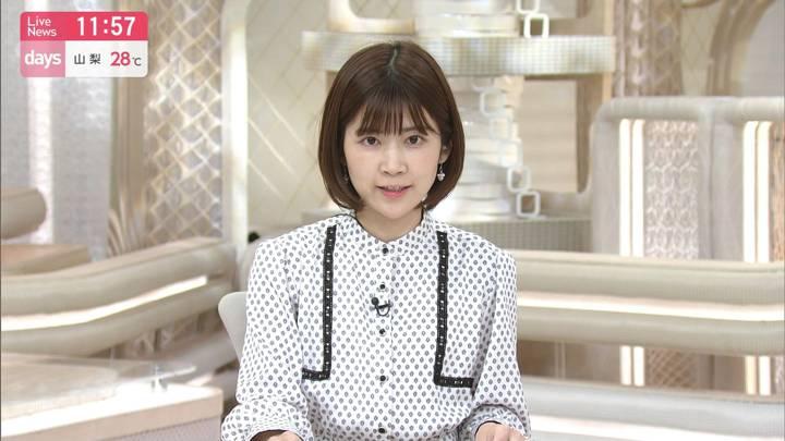 2020年06月14日竹内友佳の画像12枚目