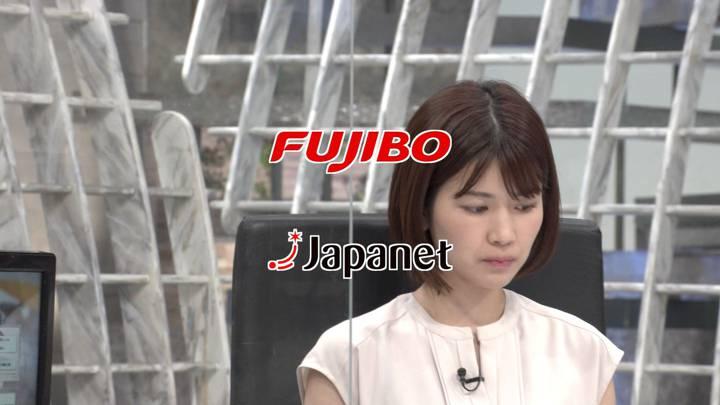 2020年06月17日竹内友佳の画像02枚目