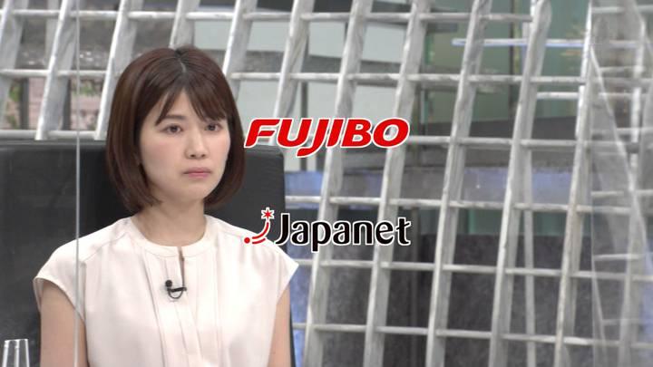 2020年06月17日竹内友佳の画像03枚目