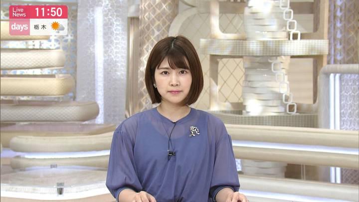 2020年06月20日竹内友佳の画像07枚目