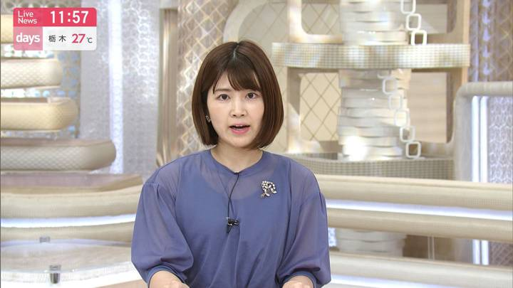 2020年06月20日竹内友佳の画像12枚目