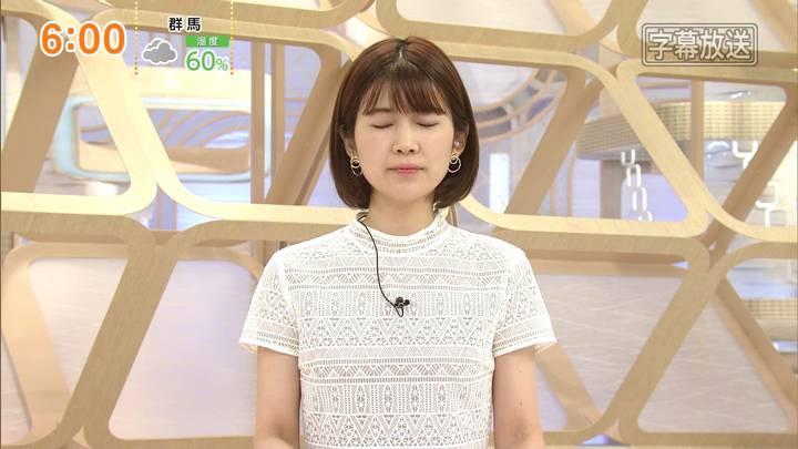 2020年06月21日竹内友佳の画像02枚目