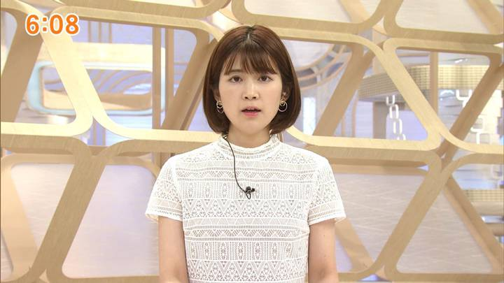 2020年06月21日竹内友佳の画像04枚目