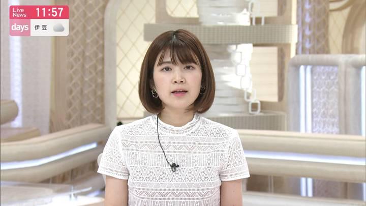 2020年06月21日竹内友佳の画像10枚目