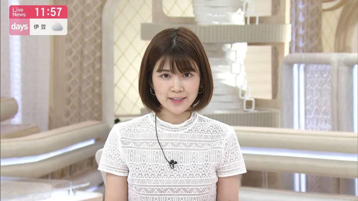 2020年06月21日竹内友佳の画像11枚目