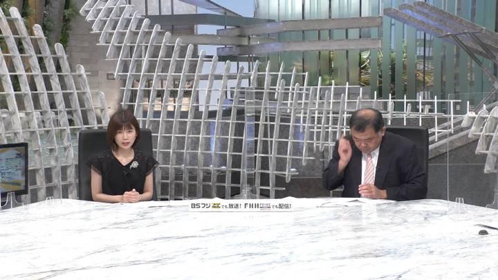 2020年06月22日竹内友佳の画像01枚目