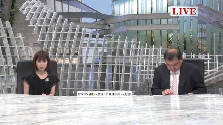 2020年06月22日竹内友佳の画像04枚目