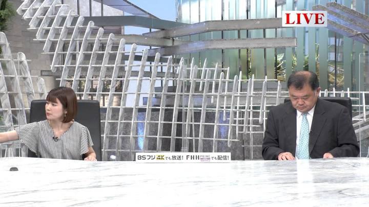 2020年06月23日竹内友佳の画像04枚目
