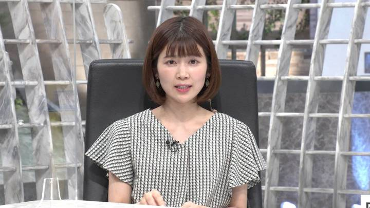 2020年06月23日竹内友佳の画像09枚目