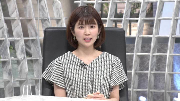 2020年06月23日竹内友佳の画像10枚目
