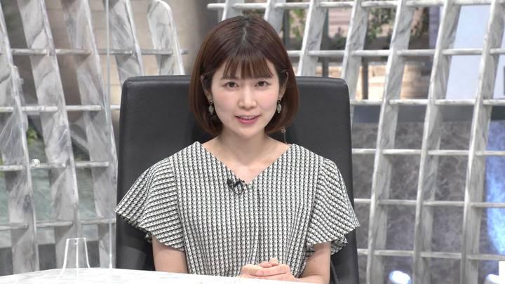 2020年06月23日竹内友佳の画像11枚目