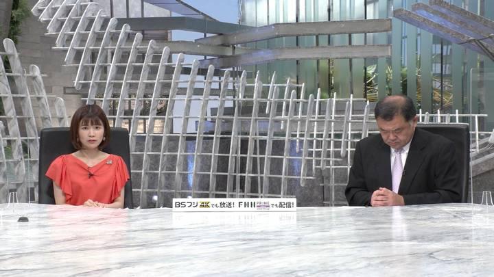 2020年06月24日竹内友佳の画像02枚目