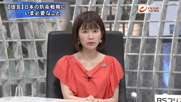 2020年06月24日竹内友佳の画像06枚目