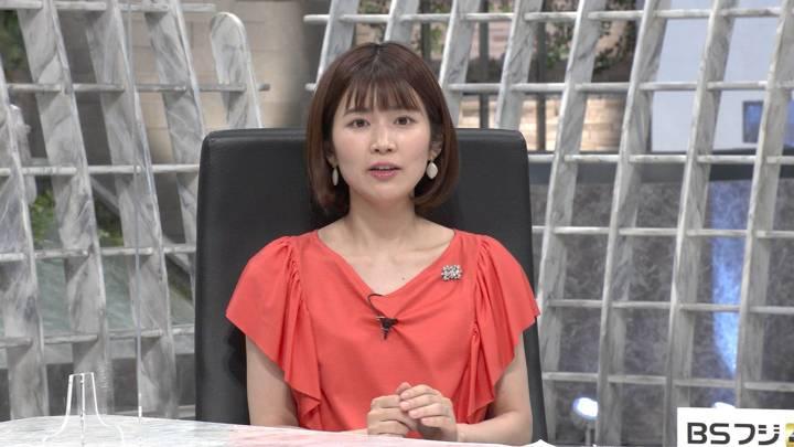 2020年06月24日竹内友佳の画像08枚目