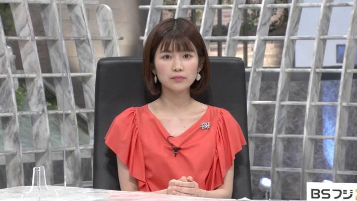 2020年06月24日竹内友佳の画像10枚目