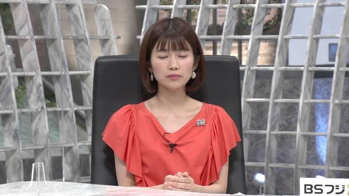 2020年06月24日竹内友佳の画像11枚目