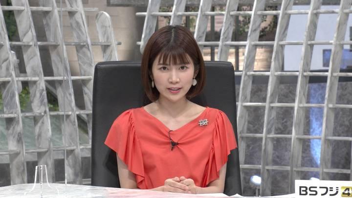 2020年06月24日竹内友佳の画像14枚目