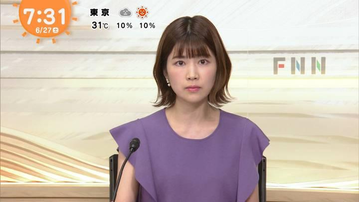 2020年06月27日竹内友佳の画像02枚目