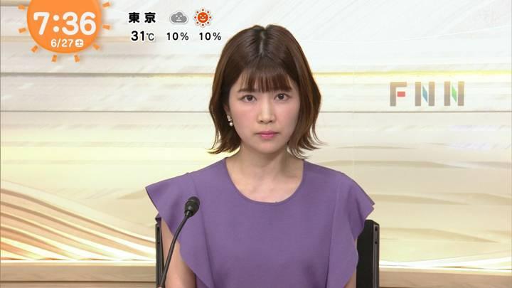 2020年06月27日竹内友佳の画像06枚目