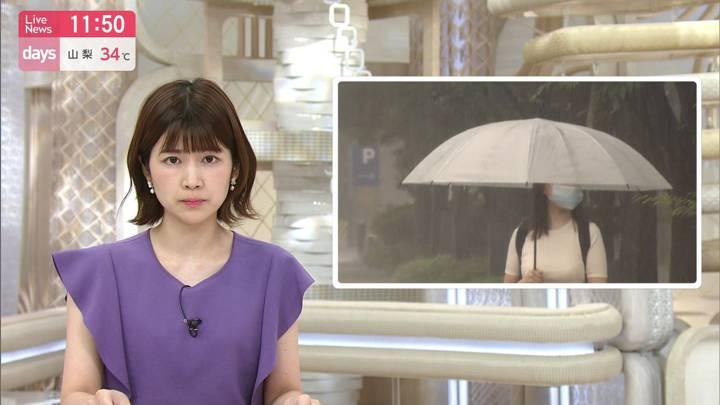 2020年06月27日竹内友佳の画像08枚目