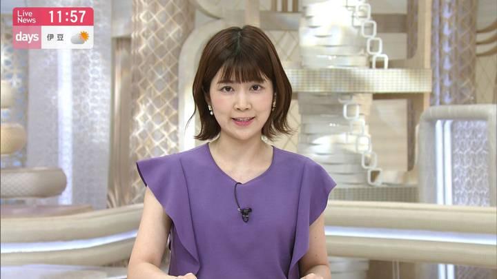 2020年06月27日竹内友佳の画像11枚目