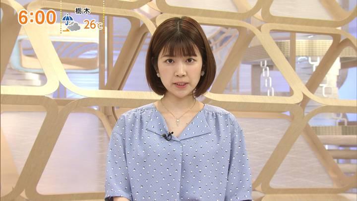 2020年06月28日竹内友佳の画像01枚目