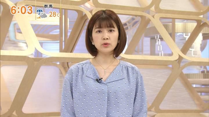 2020年06月28日竹内友佳の画像02枚目