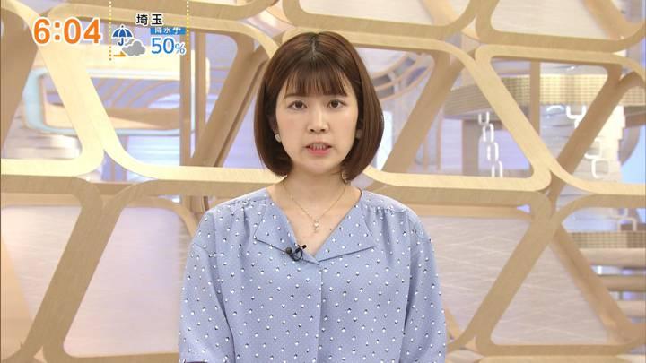 2020年06月28日竹内友佳の画像03枚目